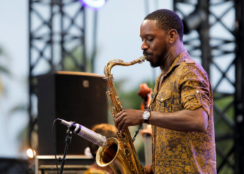Shabak Hutchings