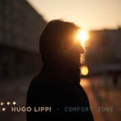 cover Hugo Lippi