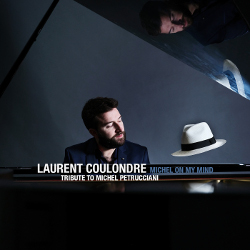 cover Laurent Coulondre