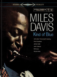 MILES DAVIS Kind Of Blue Deluxe 50th Anniversary Collectors Edition 2CD 1